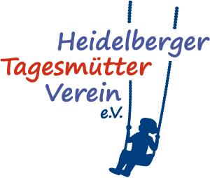 Heidelberger Tagesmütter Verein e.V.
